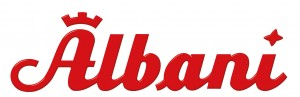 Albani_logo