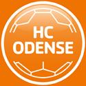 HC-Odense-Logo-20131