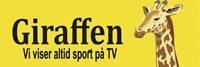 Logo-Giraffen