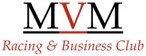 MVMracing&business_Logo