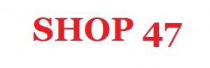 Shop47_logo