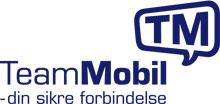 TeamMobil