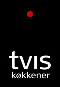 Tvis_logo_web