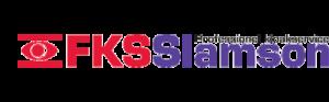 fks-slamson-logo