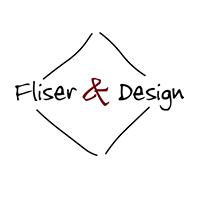 fliserogdesign_logo