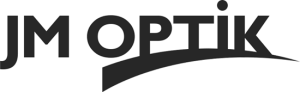logo_jmoptik