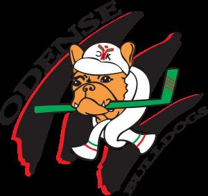odense-bulldogs-logo
