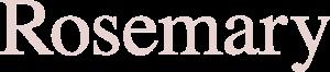 rosemary_logo