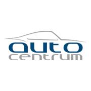 AutoCentrum Odense