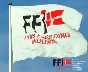 FFI Grppen