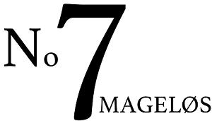 no7restaurant.dk-LOGO